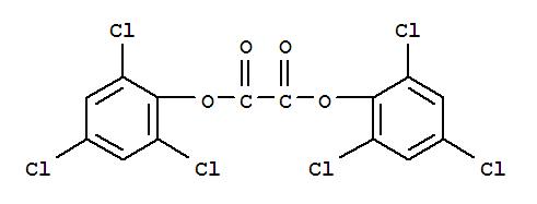 电路 电路图 电子 设计图 原理图 491_187