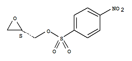 Amadis Chemical offer CAS#118712-60-0;CAT#A804078