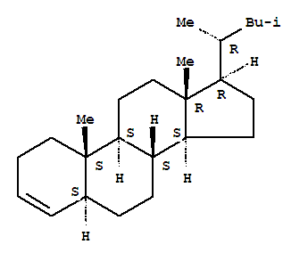 119973-28-3 Structure