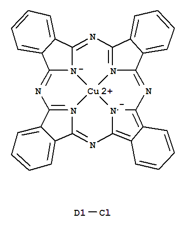 12239-87-1 Structure