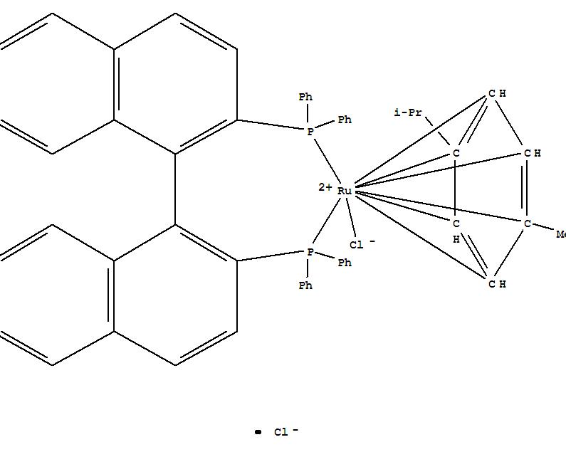 lewis dot diagram of aluminum dot diagram of ruthenium #12