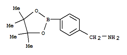 Amadis Chemical offer CAS#138500-88-6;CAT#A807396