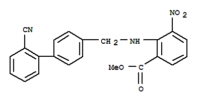Amadis Chemical offer CAS#139481-28-0;CAT#A886001