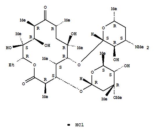 torsemide lasix dose conversion