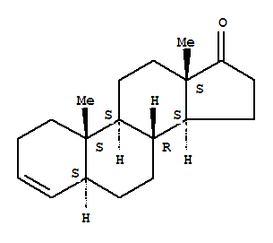 14935-81-0 Structure