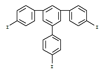 Amadis Chemical offer CAS#151417-38-8;CAT#A884093