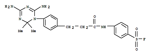 15422-13-6 Structure