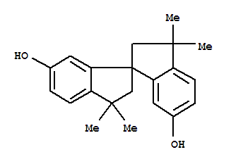 Amadis Chemical offer CAS#1568-80-5;CAT#A851468