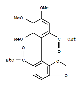 156809-09-5 Structure