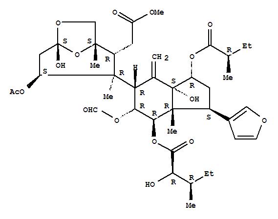 电路 电路图 电子 原理图 569_449
