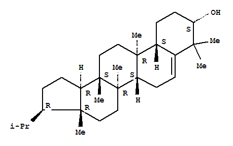 1615-94-7 Structure