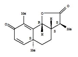 1618-78-6 Structure