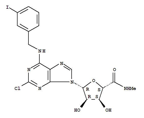 Amadis Chemical offer CAS#163042-96-4;CAT#A848899