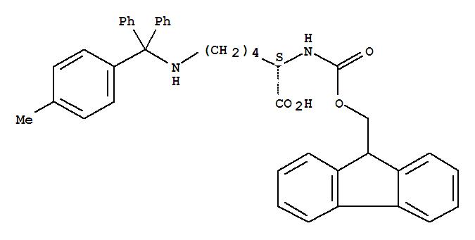 n2 molecular structure