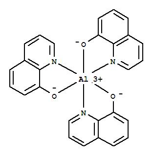 Hydroxyquinoline Topical