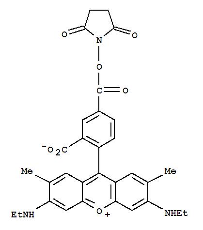 2methyl1phenyl1propanone  611701 C10H12O density