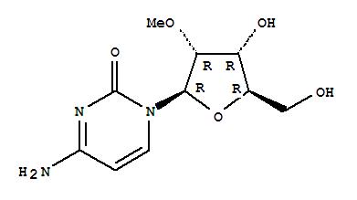 2'-O-Methylcytidine