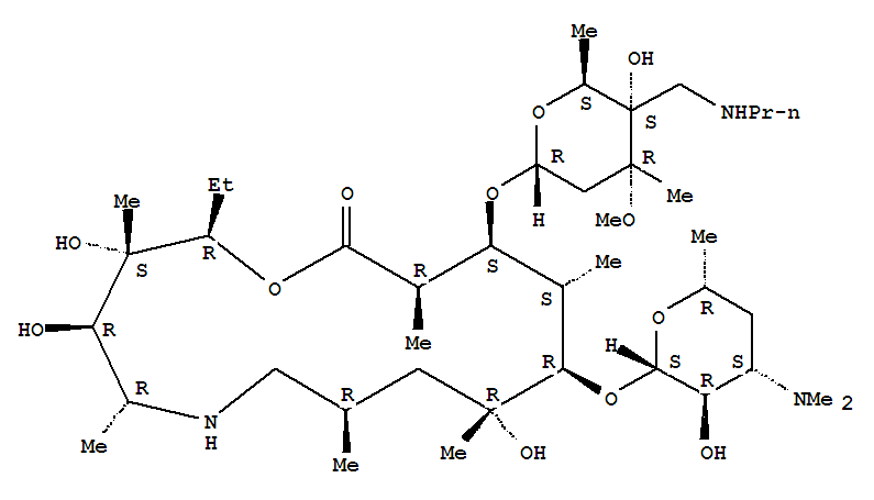 trenbolone acetate ethyl oleate