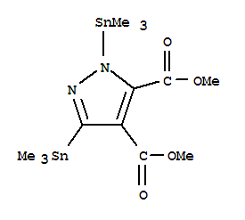 21803-11-2 Structure