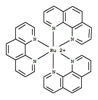 1 10 phenanthroline 1,10 phenanthroline monohydrate, 5144-89-8, redox indicators,  c12h8n2h2o by loba chemie, india.