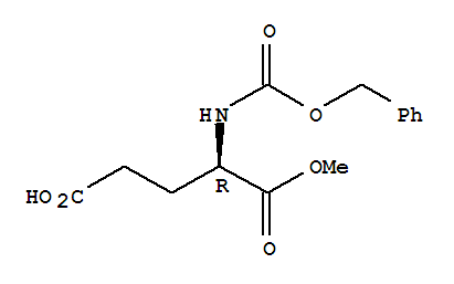 Amadis Chemical offer CAS#26566-11-0;CAT#A877189