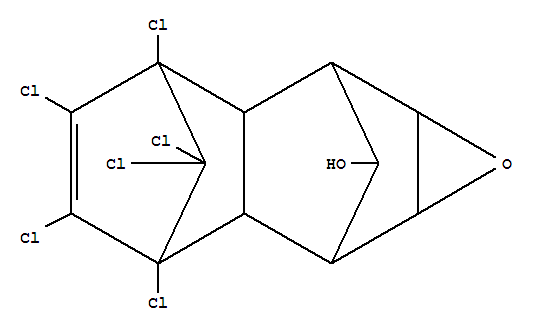 26946-01-0 Structure