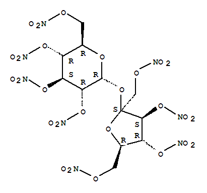 sucrose lewis structure. Sucrose Lewis Structure. of lewis structure When an