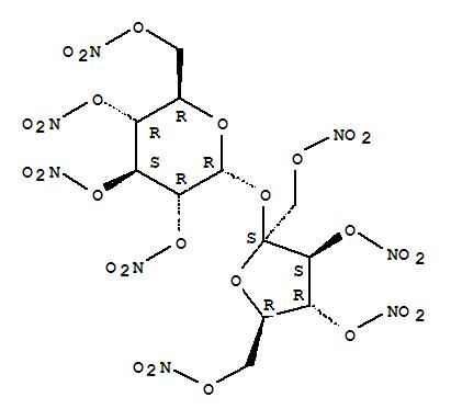 u869qewa: sucrose lewis structure