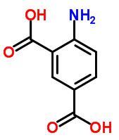 4-Aminoisophthalic acid
