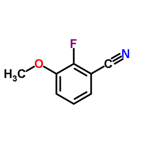Amadis Chemical offer CAS#198203-94-0;CAT#A21178