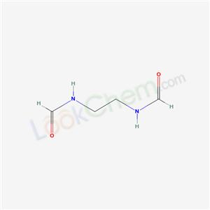 N-(2-ForMaMidoethyl)forMaMid