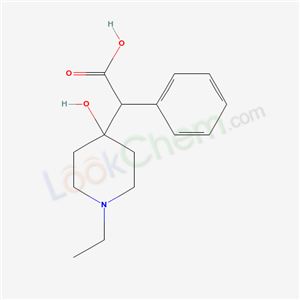 5-[(DIMETHYLAMINO)METHYL]-2-HYDROXYBENZOIC ACID