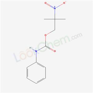 6328-95-6,ethyl 11-[[2-(3,4-diethoxyphenyl)acetyl]amino]-12-thiabicyclo[7.3.0]dodeca-10,13-diene-10-carboxylate,
