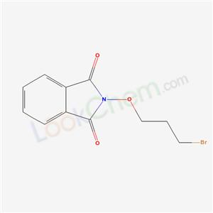 5181-36-2,2-(3-bromopropoxy)isoindole-1,3-dione,