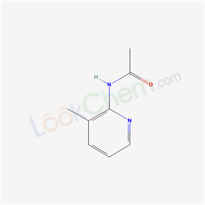 Amadis Chemical offer CAS#7463-30-1;CAT#A865848