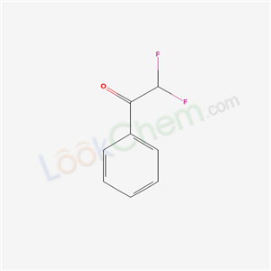 Amadis Chemical offer CAS#395-01-7;CAT#A824576