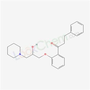 Molecular Structure of 63148-67-4 (Polysulfide rubber)
