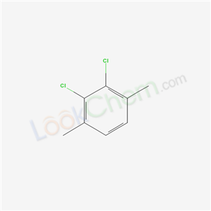 34840-79-4,2,3-dichloro-1,4-dimethyl-benzene,