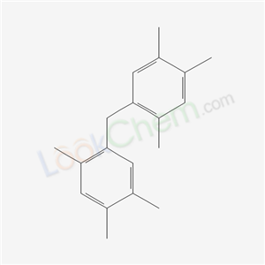 1 3 5 trimethylbenzene Suppliers list, e-mail/rfq form, molecular structure, weight, formula, iupac, synonyms for 1,3,5-trimethyl benzene (cas no 108-67-8.