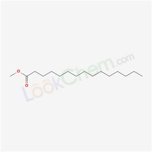 Fatty acids, C12-18, Meesters