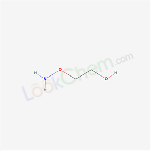 Amadis Chemical offer CAS#3279-95-6;CAT#A854845