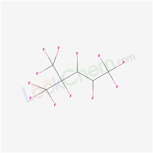 1,1,1,2,3,4,5,5,5-nonafluoro-2-(trifluoromethyl)pentane