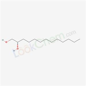 90091-76-2,(2S)-tridecane-1,2-diol,