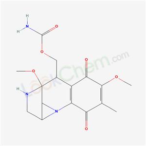 91917-64-5,AX 2 (neoplasm inhibitor),
