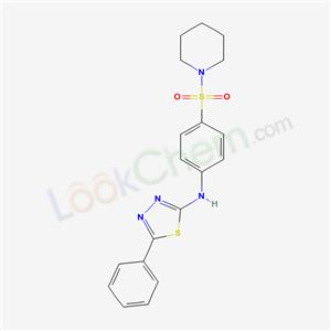 5187-20-2,N-(3,4-dimethylphenyl)-4-(4-nitrophenoxy)benzamide,