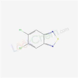 17821-93-1,3,4-dichloro-8-thia-7,9-diazabicyclo[4.3.0]nona-2,4,6,9-tetraene,