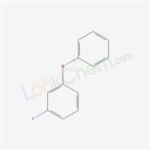 2974-95-0,1-iodo-3-phenoxy-benzene,