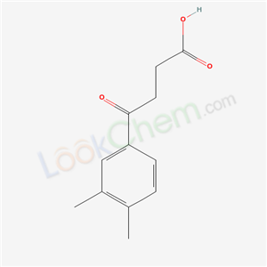 Amadis Chemical offer CAS#51036-98-7;CAT#A871392