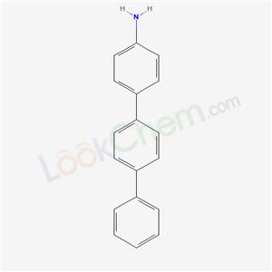 4-AMINO-P-TERPHENYL(7293-45-0)