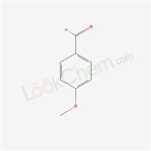 p-Anisaldehyde(50984-52-6)